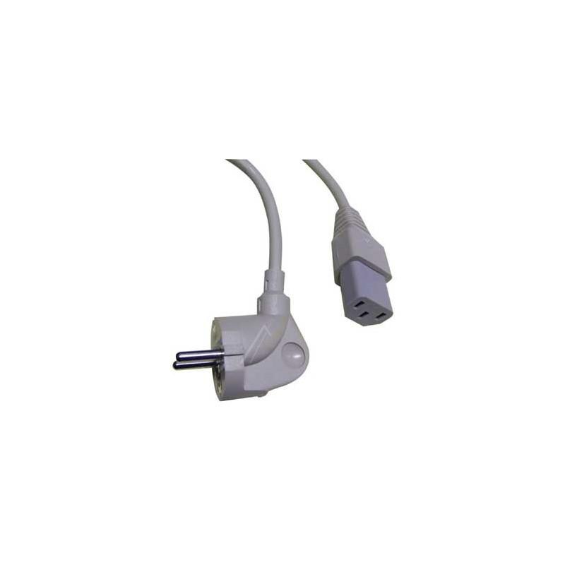 Cablu de Alimentare PC