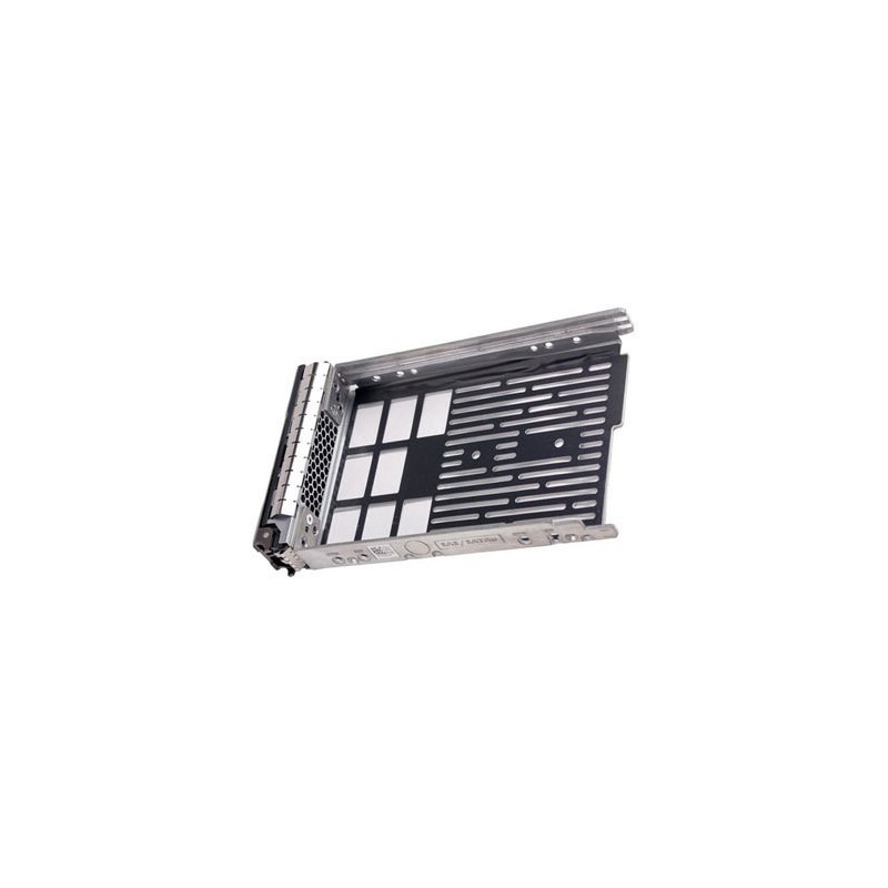 Caddy / Sertar Hard Disk Servere HP Proliant 3,5 inci SATA SAS