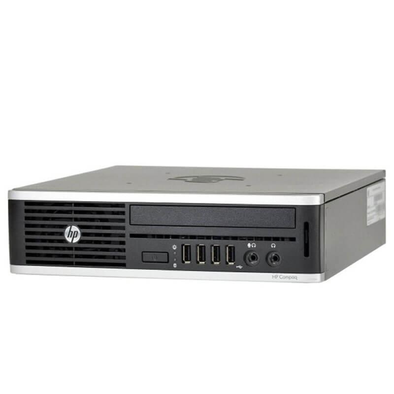 Calculator SH HP 8300 Elite USDT, Intel Core i5-3570S