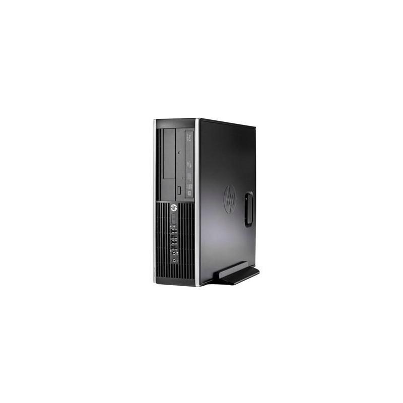Calculator SH HP Compaq Pro 6305 SFF, AMD A4-5300B