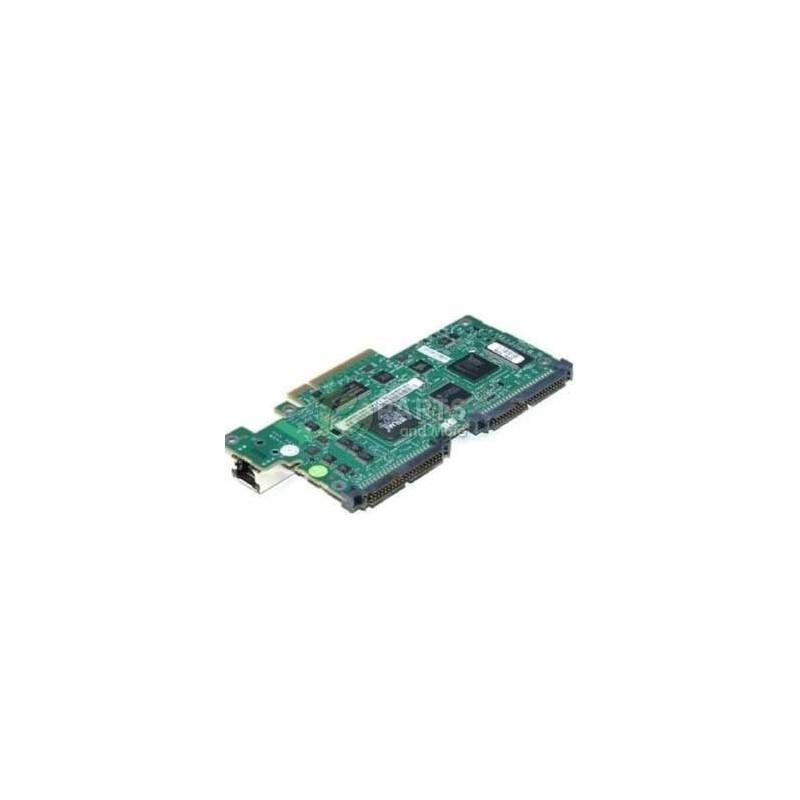 Dell CN-0G8593-13740 DRAC5 Remote Access Card , PowerEdge
