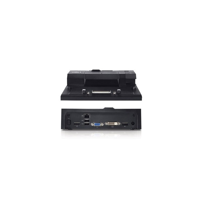 Docking Station Laptopuri Dell PR03X Latitude/Precision