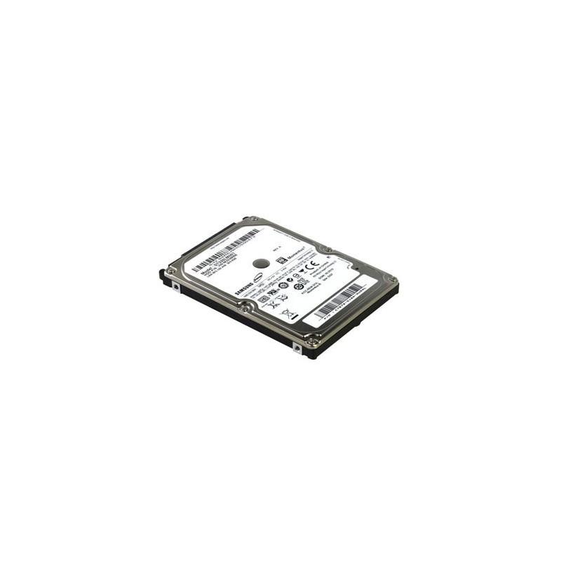 HDD Laptopuri 320GB Sata - diferite modele