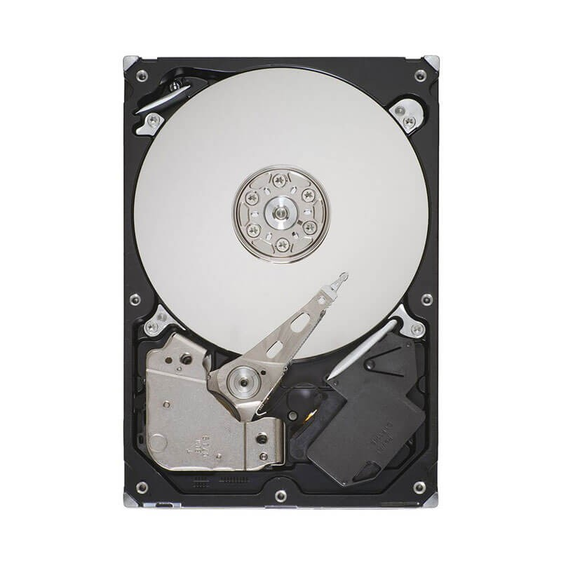 HDD IBM 00V7106 3TB SAS 3.0Gbps 3.5 inch, 64Mb Cache