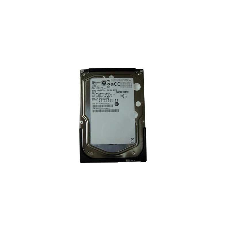HDD SAS 73gb 10k 16mb cache