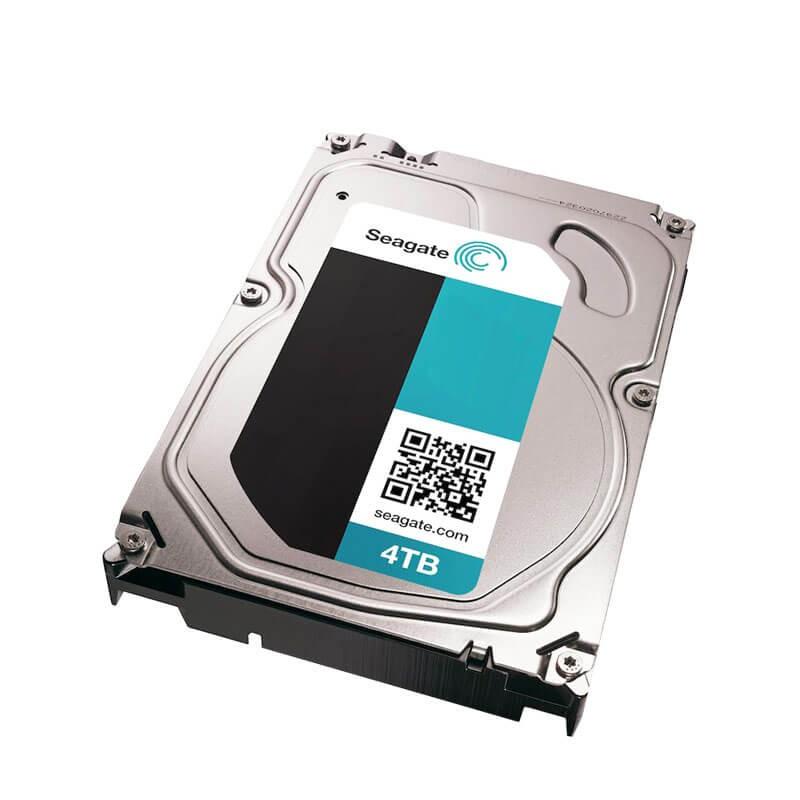 HDD Seagate ST4000NM0043, 4TB SAS 6Gbps 3.5 inci, 7.2K RPM, 128Mb Cache