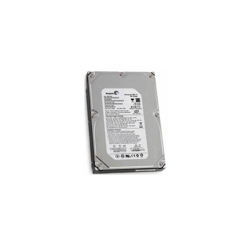HDD SH 250GB SATA 3.5 inch, diferite modele