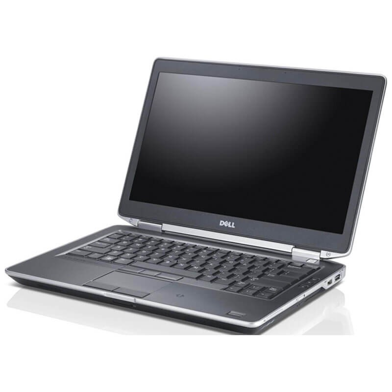 Laptop SH Dell Latitude E6420, Intel Core i3-2330M