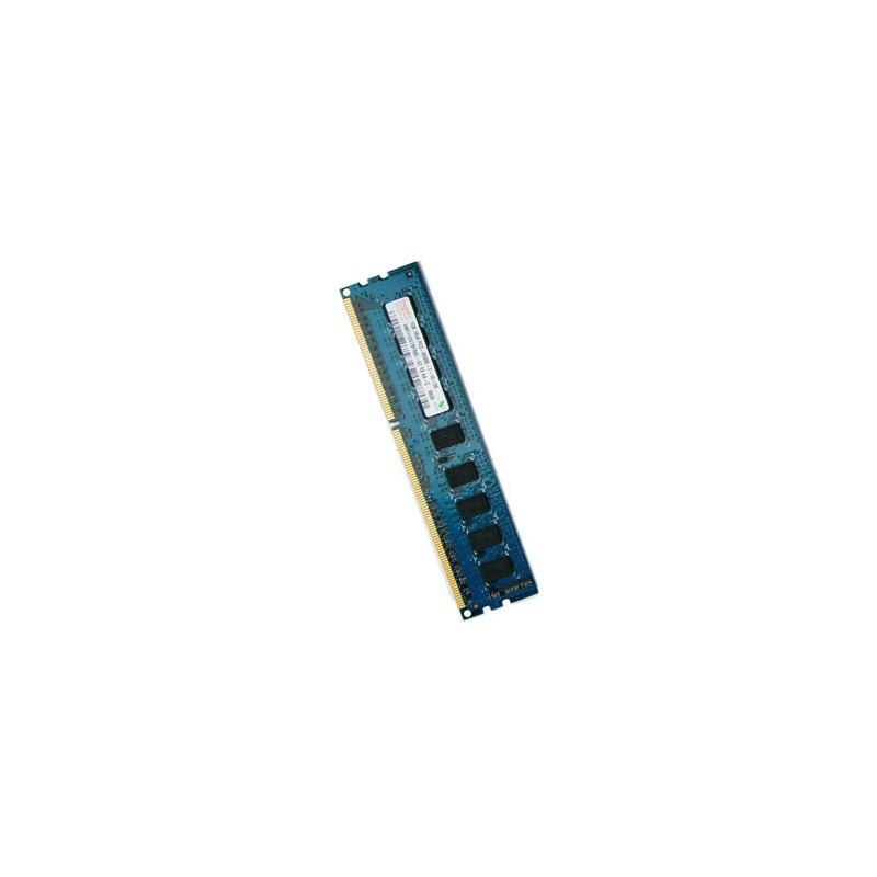 Memorie SH Calculatoare 1GB DDR3 diferite modele