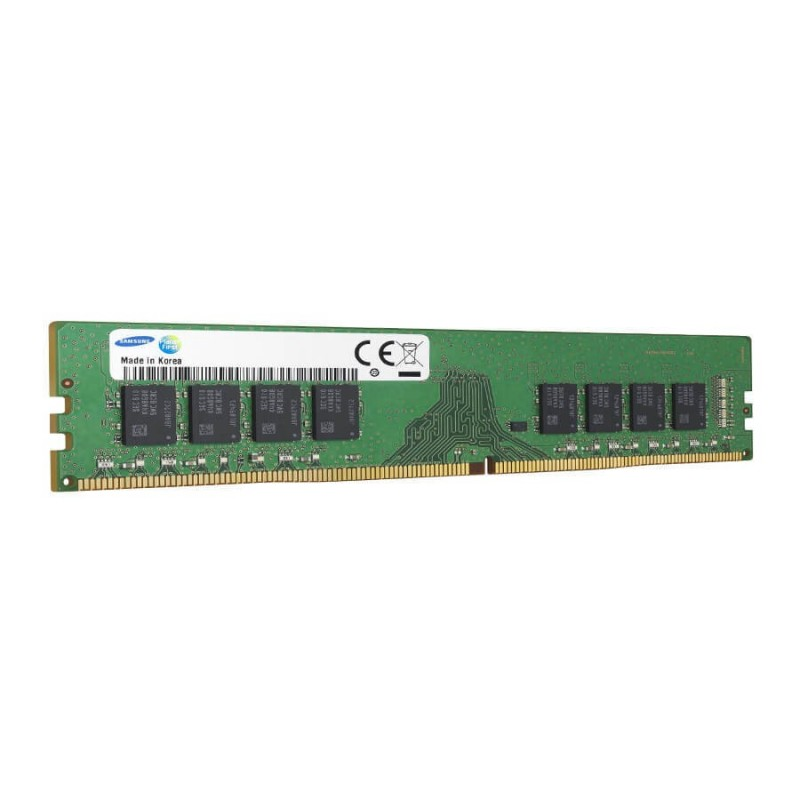 Memorie SH Servere 16GB DDR4 PC4-2133P Diferite Modele