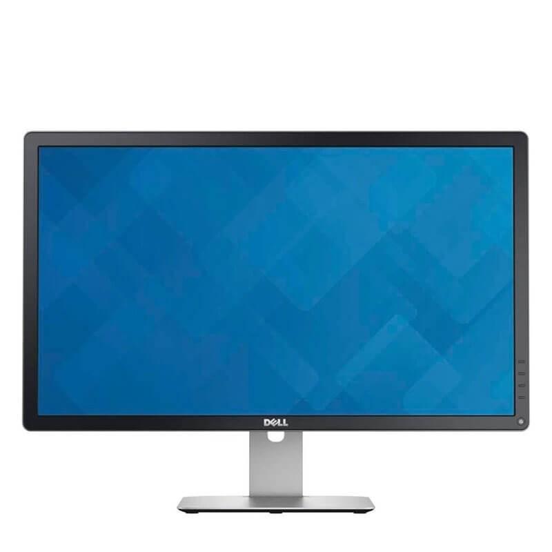 Monitoare LED 23 inci widescreen Dell P2314HT