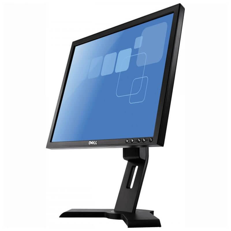 Monitor LCD Dell Professional P190SB, 5ms, 19 inci