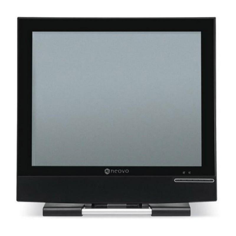 Monitor SH LCD Neovo E19-A, 19 inch