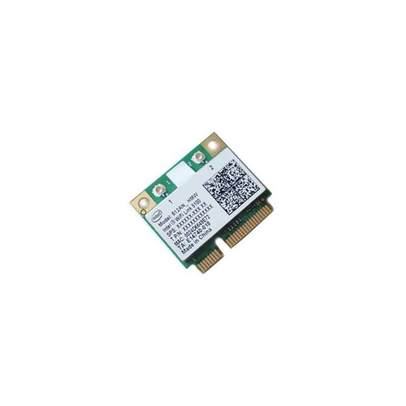 Placa de retea pentru Laptopuri Intel WiFi Link 5100 Series