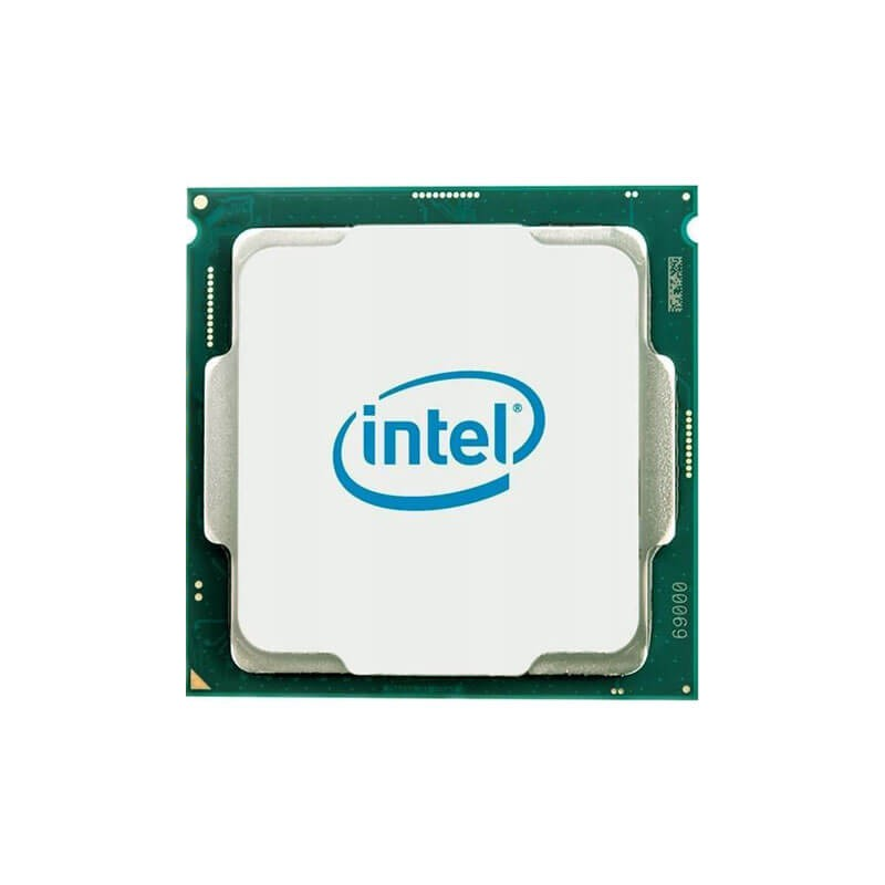 Procesoare Intel Quad Core i5-3450, 3.10GHz, 6Mb Smart Cache