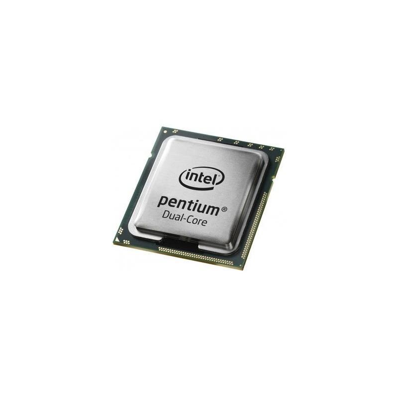 Procesoare SH Intel Dual Core E2140 1,60 GHz