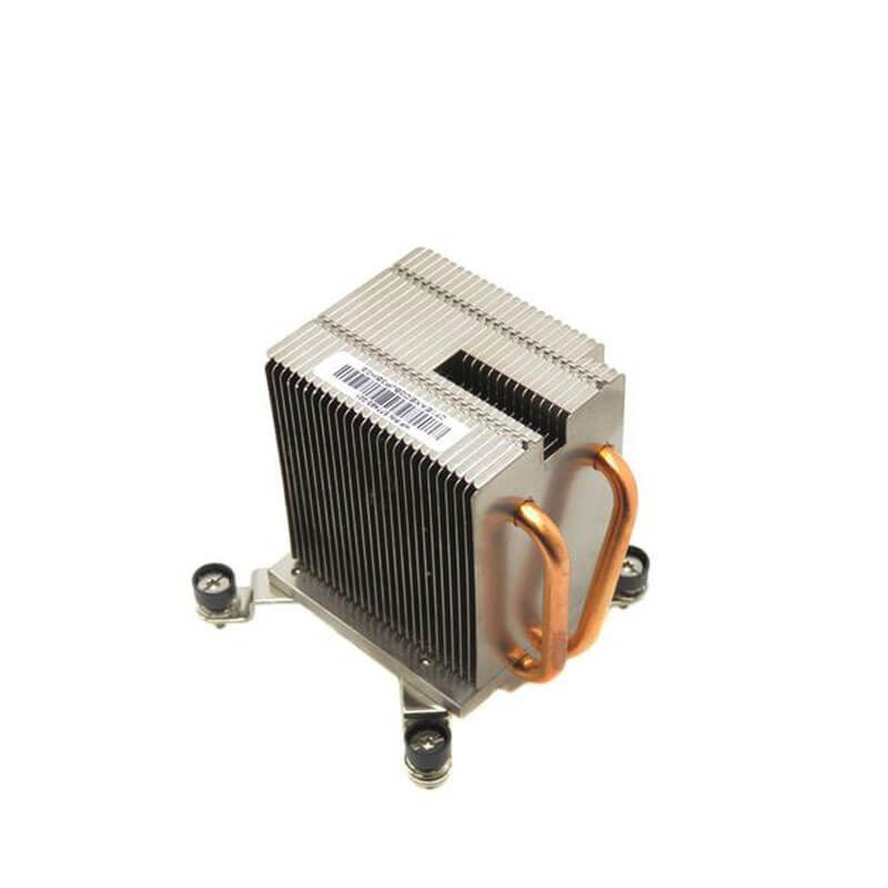 Radiator Procesoare HP Compaq 6000/6005 Pro, 577493-001