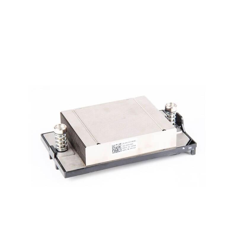 Radiator Servere Dell PowerEdge R620, 0M112P