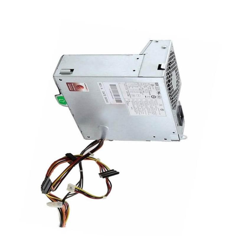 Surse alimentare Calculatoare HP Compaq DC7900 SFF, DPS-240MB-3