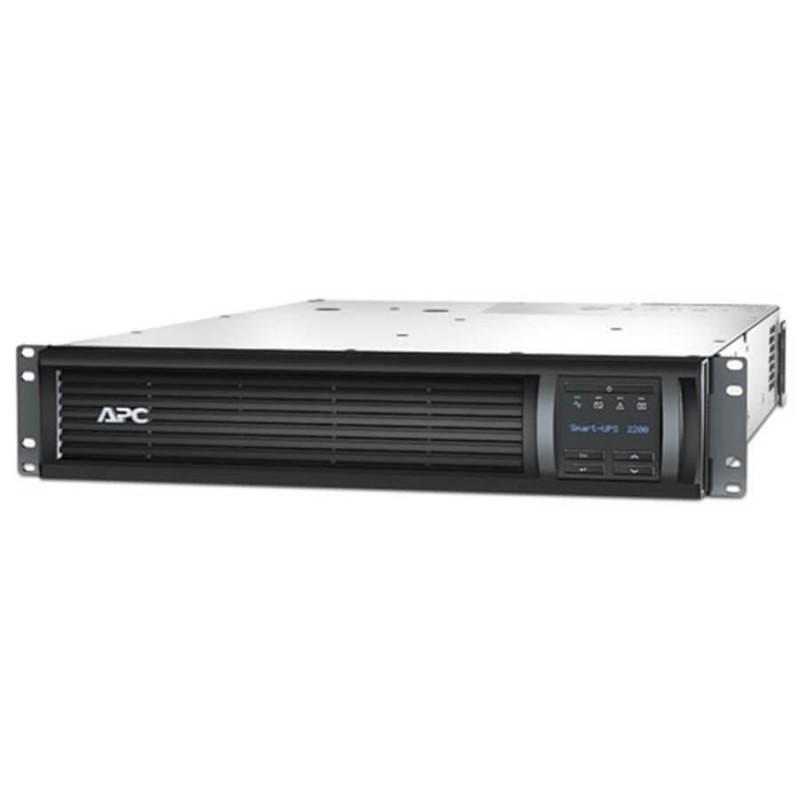 UPS SH ACalculatoare Smart-UPS SMT2200RMI2U 2200VA, Baterii noi